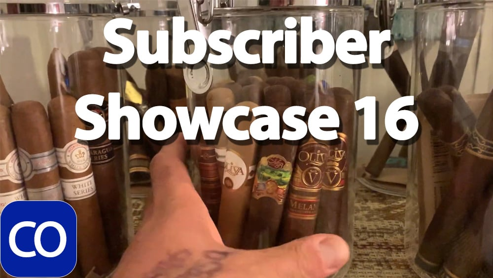 Subscriber Showcase 16 Craig Melchiano Featured Image