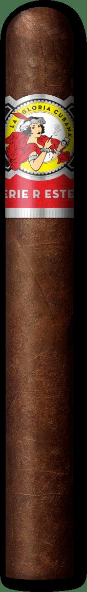 Serie R Esteli Stick Image
