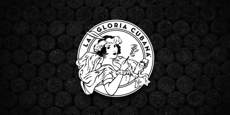La Gloria Cubana fallback