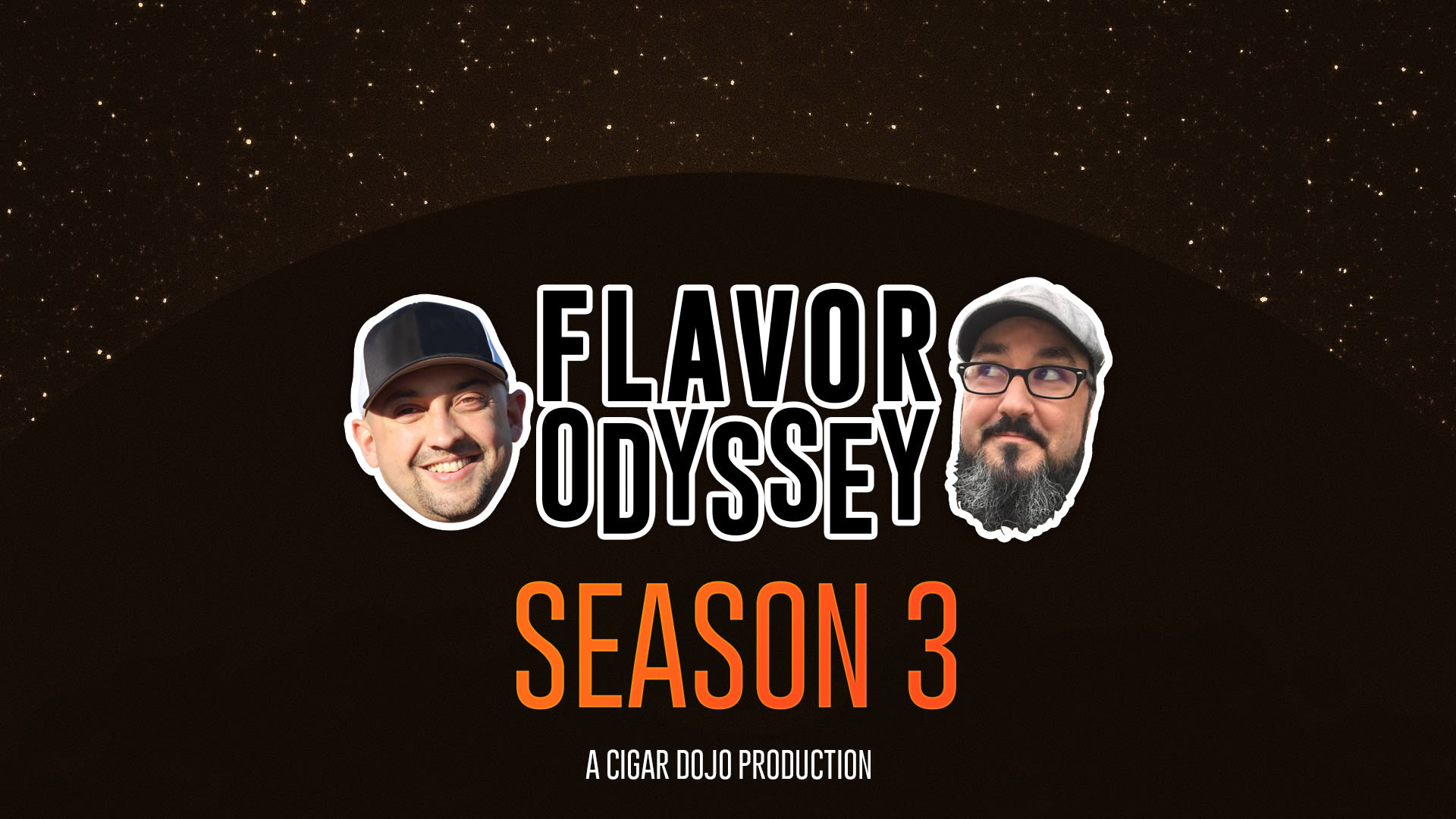 Flavor Odyssey – WILDCARD Favorite Beer Pairing Featured Image