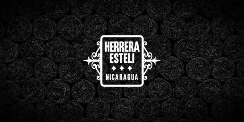 Herrera Esteli header
