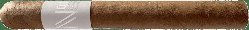 German Engineered Cigars Ships NN01 Featured Image