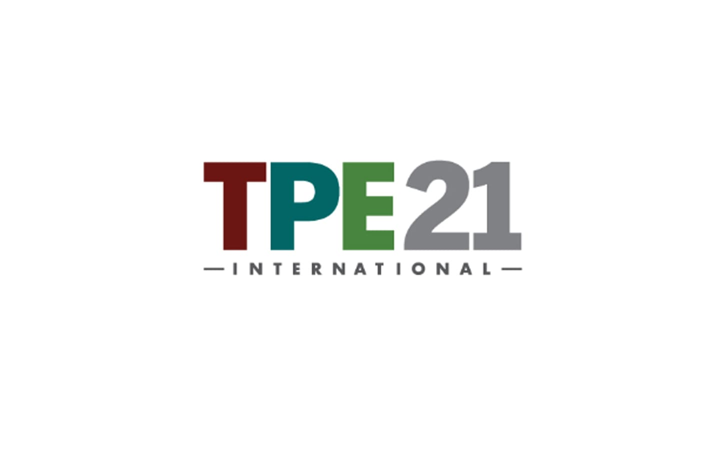TPE Show Announces Changes for 2021 Show Featured Image