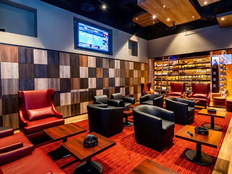 EMPIRE SOCIAL LOUNGE LOCATED IN SOUTH MIAMI NOW OPEN Featured Image