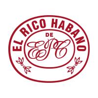 El Rico Habano Logo
