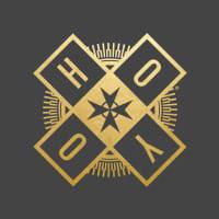 Hoyo de Monterrey Logo