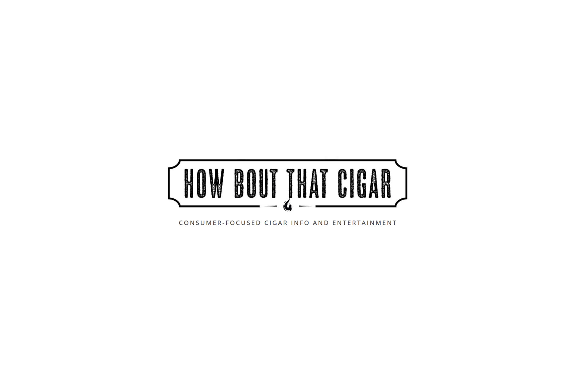 Watch: Charlie Minato on How Bout That Cigar (9:30 P.M. EDT) Featured Image