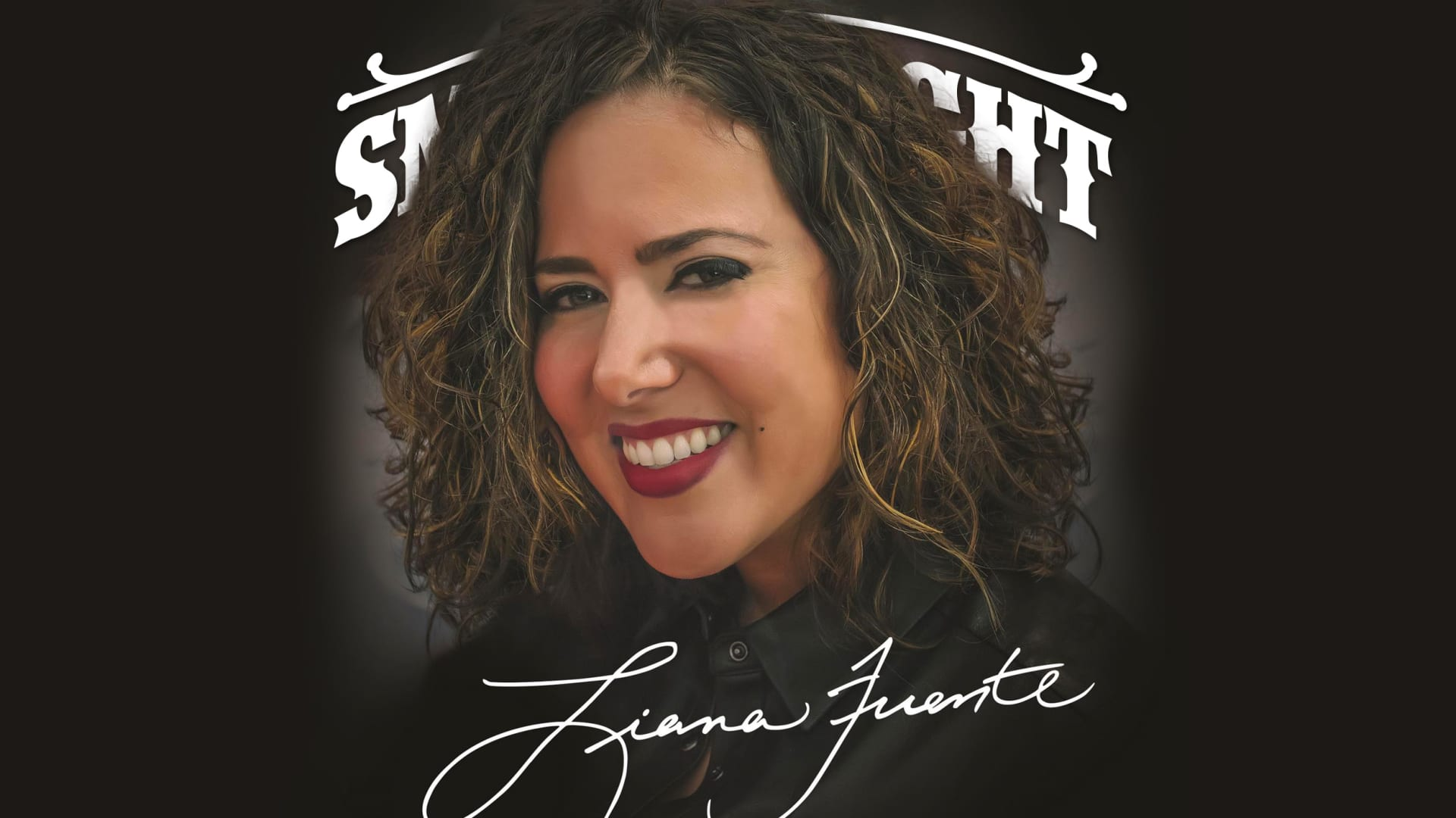 Smoke Night LIVE – Liana Fuente from Arturo Fuente Featured Image