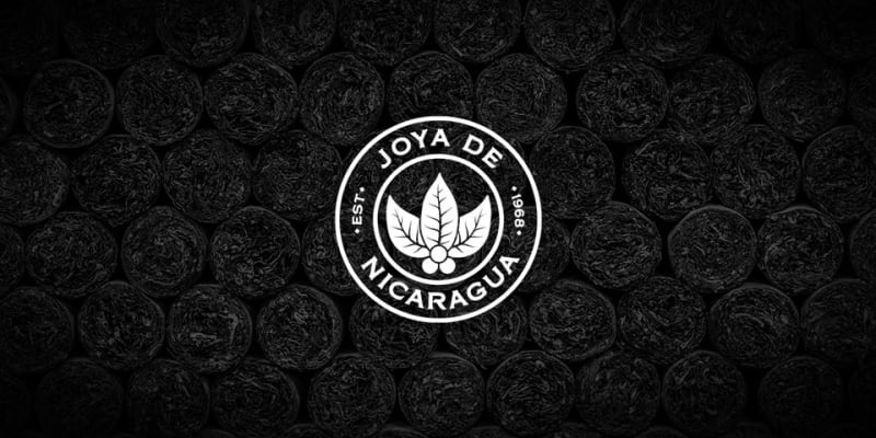 Joya de Nicaragua header