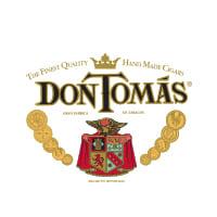 Don Tomás Logo