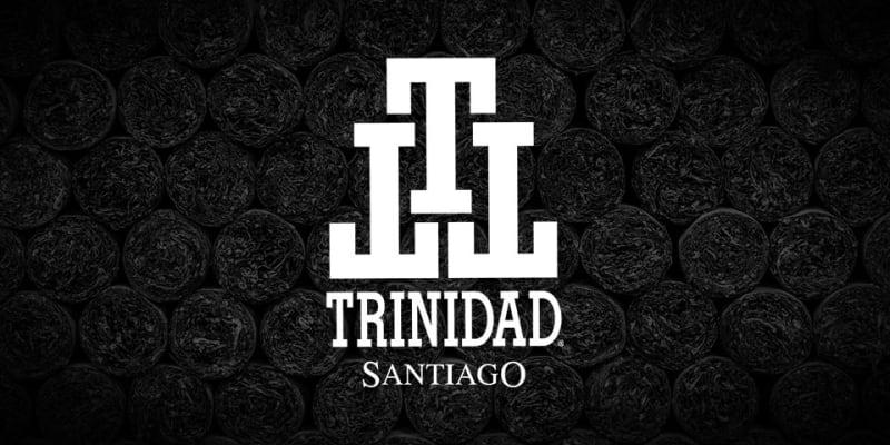 Trinidad header