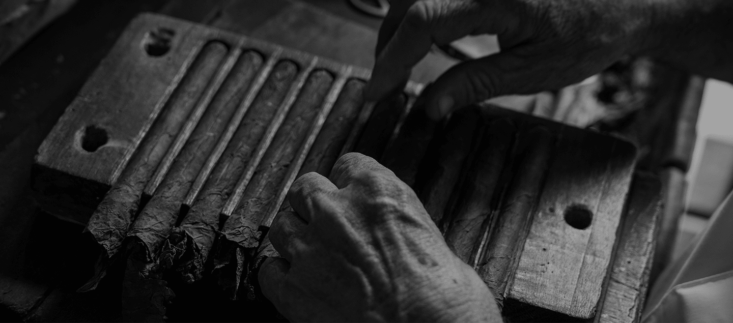 How Cigars are Made Featured Image