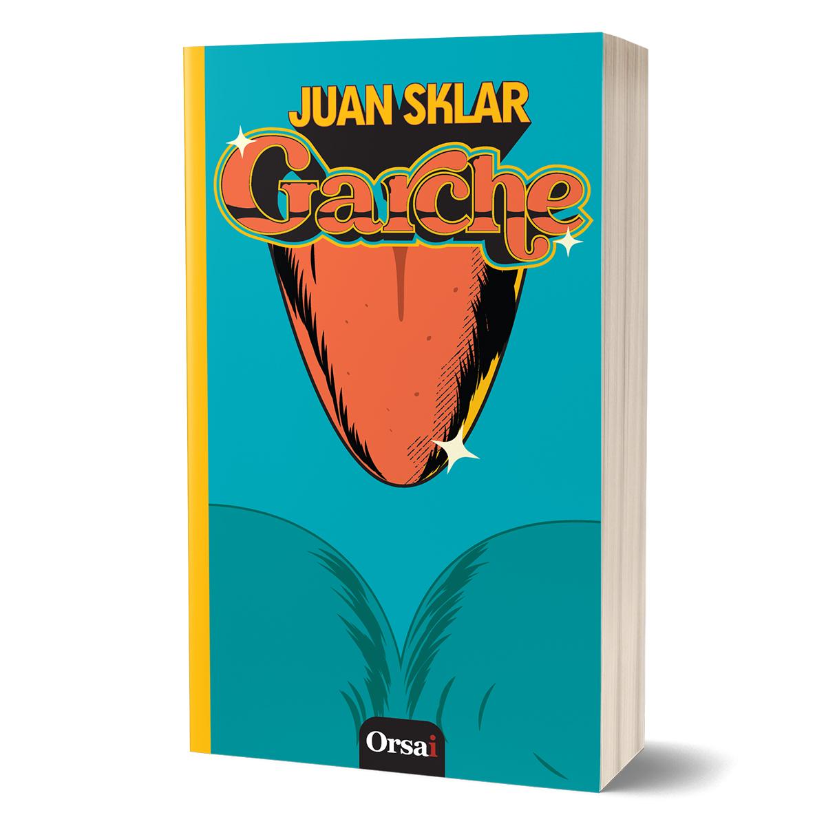 Garche