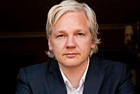 មេ Wikileaks...