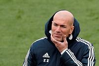 Zidane ៖ Real ឈ្នះ La Liga ៣៣ ដង...