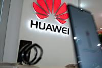 Seeing emergencies in Huawei could...
