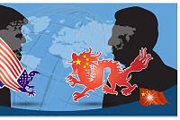 Nangaragon Analysis: The global...