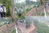 Battambang authorities have decided...