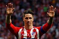 Hot ! Fernando Torres announces...