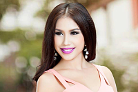 Remembering Singer Ith Srey Pon is...