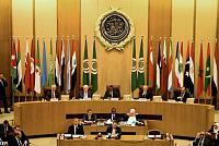 The Arab League pledges $ 100 million...
