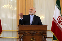 Iran starts attacking US, threatening...