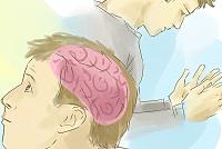 "Warning warning of ""brain blockages""..."