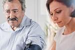High blood pressure symptoms: The...