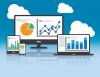 cloud-cost-optimization