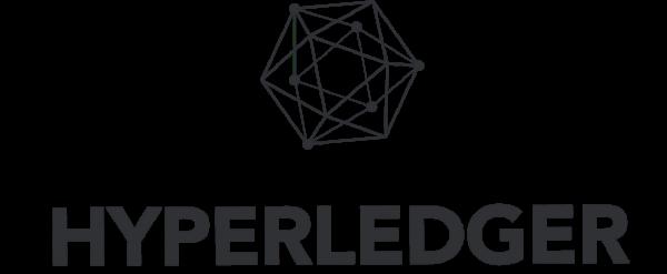 hyperledger-blockchain
