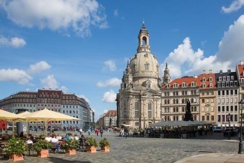 Handy reparieren in Dresden