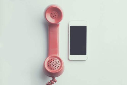 Was tun bei defektem Handy Lautsprecher?