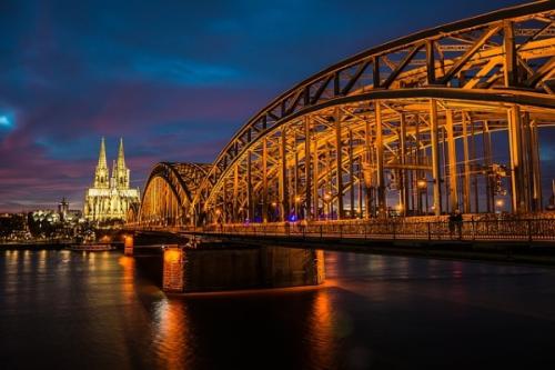 Handyreparatur in Köln