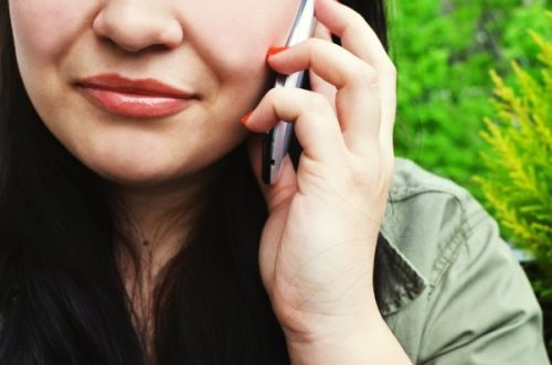 Ist die nächste Werkstatt zu weit weg? Schicke dein Handy ein!