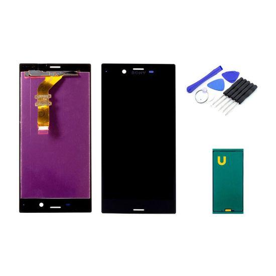 Sony Xperia XZ Display Reparaturanleitung: Werkzeug