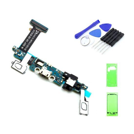 Samsung Galaxy S6 Ladebuchse Reparaturanleitung: Werkzeug