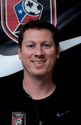 Grant Stettner