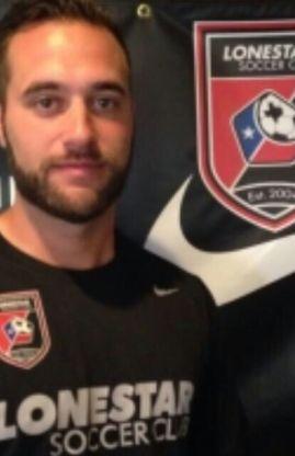 Sergio Torres Ramirez