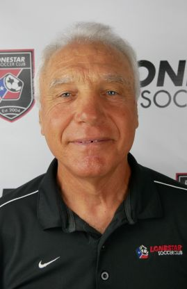 Luis Papandrea