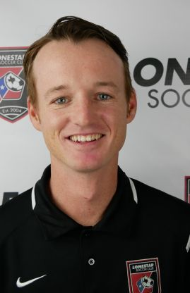 Ross McGibney