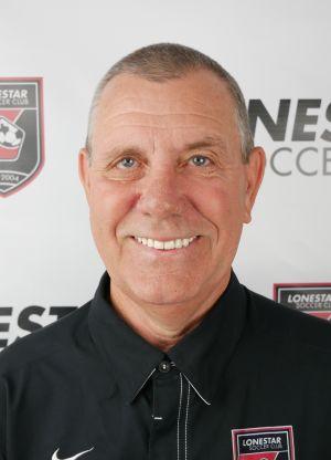 Steve Allison