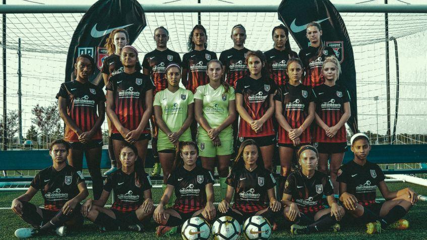 Image result for jillian martinez soccer