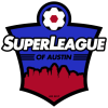 SuperLeague of Austin