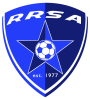 Round Rock Soccer Association