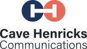 Cave Henricks