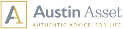 Austin Asset