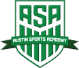 Austin Sports Academy