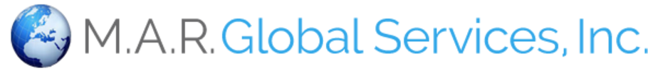 M.A.R. Global Services, Inc.