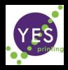YES Printing