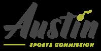 Austin Sports Commission